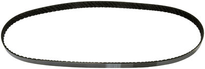 Serpentine Belt Goodyear 4060770