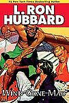 Wind-Gone-Mad by L. Ron Hubbard (2009, Paperback)