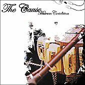 Human Condition * by The Cause (CD, The Ides of March)