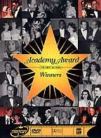 Academy Award Winners, The: The First 50 Years - Collector's Boxed Set (VHS, 199