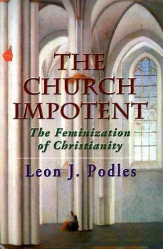 The Church Impotent