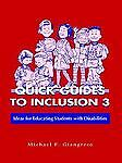 Quick Guides to Inclusion 3: Ideas for Educating Students with Disabilities, , G
