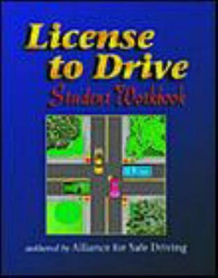 License to Drive, Alliance for Safe Driving, Good Book
