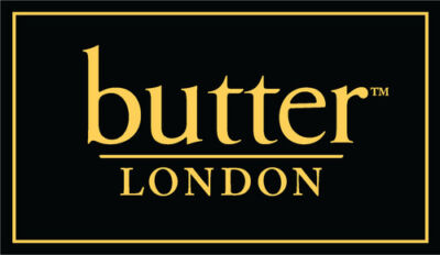 FIRE SALE! Butter London Nail Polish