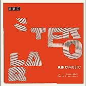 ABC Music the Radio 1 Sessions by Stereolab