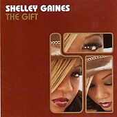 The Gift, Shelley Gaines, Very Good