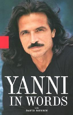 Yanni in Words, Yanni, Good Book