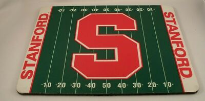 Stanford Mouse Pad