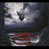 Secret Voyage, Blackmore's Night, Very Good