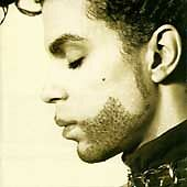 Hits & B-Sides by Prince