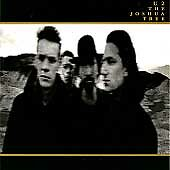 The Joshua Tree by U2