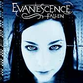 Fallen, Evanescence, Very Good