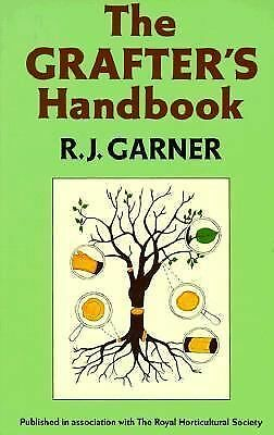The Grafter's Handbook by