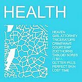 Health by