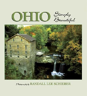 Ohio Simply Beautiful by