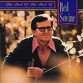 Best of the Best of Red Sovine, Red Sovine, Good