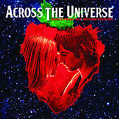 Across the Universe: Music From the Motion Picture by