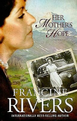 Her Mother's Hope (Thorndike Core) by Rivers, Francine