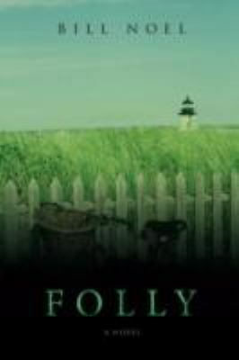 FOLLY, Noel, Bill, Good Book