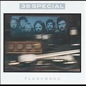 Flashback: The Best of .38 Special, .38 Special, Very Good