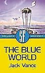 The Blue World by Vance, Jack