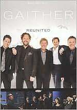 Reunited, Good DVD, Gaither Vocal Band, Gaither