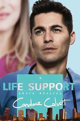 Life Support Grace Medical