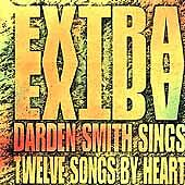 Extra Extra by Smith, Darden
