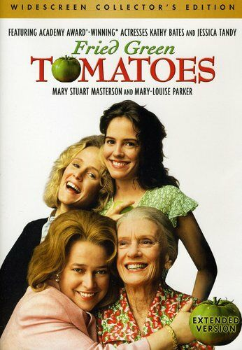 Fried Green Tomatoes (Widescreen Collector's Edition) by Kathy Bates, Mary Stua