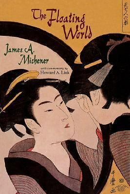 Floating World by Michener, James A.