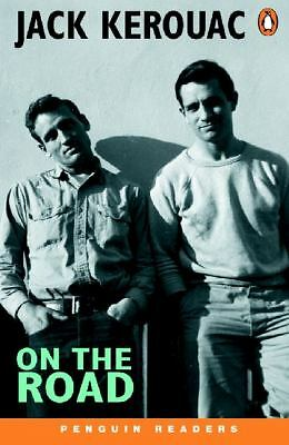 On the Road (Penguin 20th Century Classics) by Kerouac, Jack