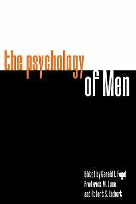 The Psychology of Men: Psychoanalytic Perspectives, , Acceptable Book