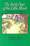 The Seventh Gift: The Early Years of the Little Monk, Harry Farra, Good Book