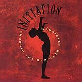 Initiation by Gabrielle Roth & The Mirrors