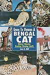 Guide to Owning a Bengal Cat (Popular Cat Library Series) by Mill, Jean S.