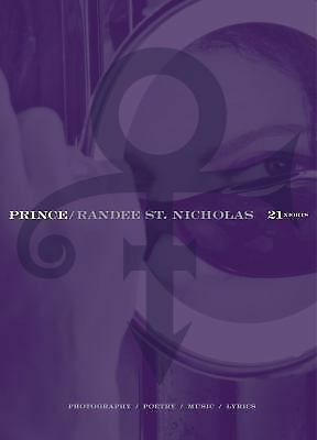 21 Nights by Prince