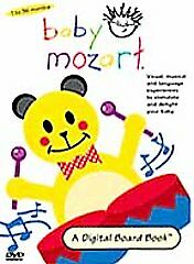 Baby Mozart by