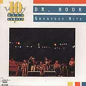Dr. Hook - Greatest Hits, Dr. Hook, Very Good