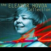 Eleanor Hovda Collection by Hovda, Eleanor
