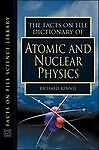 Atomic and Nuclear Physics, Rennie, Richard, Good Book