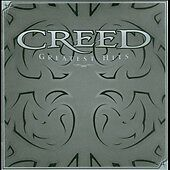 Greatest Hits, Creed, Good