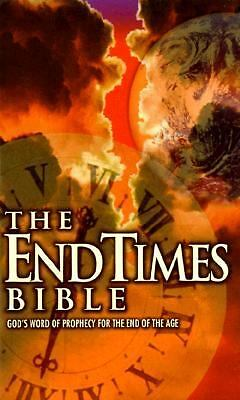 End Times Bible by