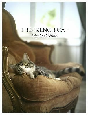 The French Cat by Hale, Rachael