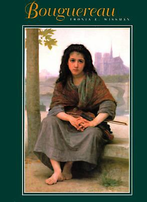 Bouguereau by