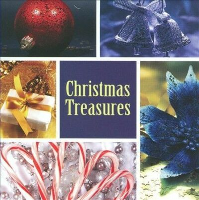 CHRISTMAS FAVORITES (2 CD Set) by Various