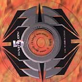 Warner Bros.™ BABYLON 5 Original Soundtrack Album RARE VINTAGE CD