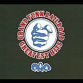 Greatest Hits, Grand Funk Railroad, Good