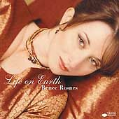 Life on Earth by Rosnes, Renee