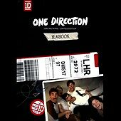 Take Me Home (Deluxe US Yearbook Edition) by