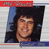 Mel Street's Greatest Hits, Street, Mel, Very Good